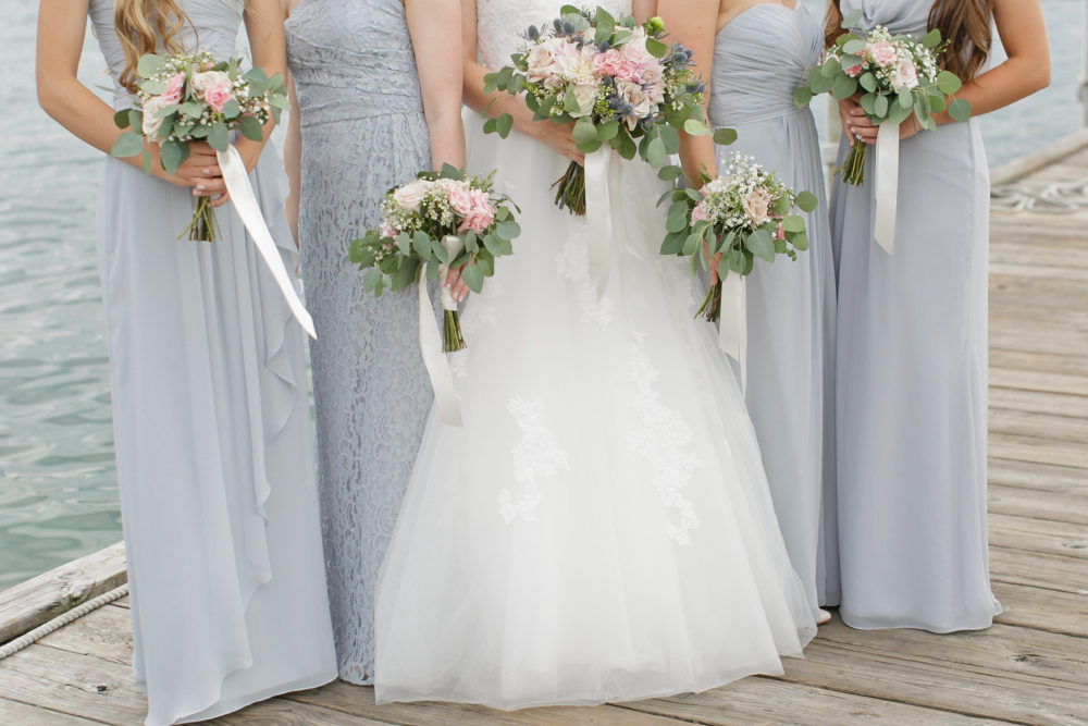 blue-bridesmaids-dresses-st.-charles